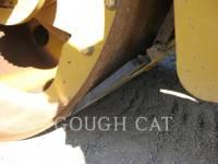 CATERPILLAR TANDEMOWY WALEC WIBRACYJNY DO ASFALTU (STAL-STAL) CB434D equipment  photo 15