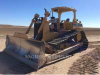 CATERPILLAR TRACTORES DE CADENAS D6RLGP equipment  photo 1