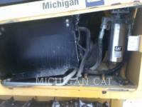 CATERPILLAR TRACK TYPE TRACTORS D3K2XL equipment  photo 10
