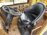 CATERPILLAR WHEEL TRACTOR SCRAPERS 613C II equipment  photo 23