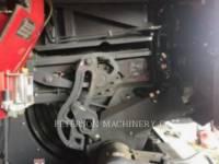 AGCO-MASSEY FERGUSON ROLKI KOMBINOWANE MF2170XD equipment  photo 7