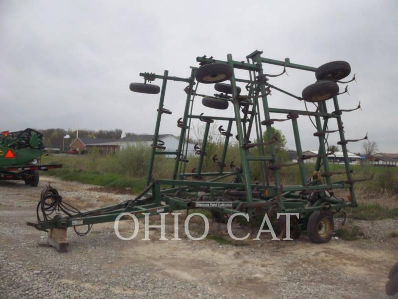 AGCO ECHIPAMENTE AGRICOLE PENTRU ARAT 3550 equipment  photo 1