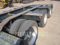 TRAILKING REMOLQUES TK100HDG equipment  photo 6