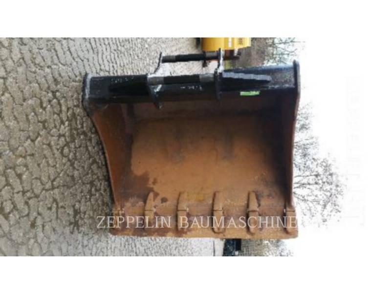 RESCHKE MISCELLANEOUS / OTHER EQUIPMENT UTL2000 equipment  photo 1