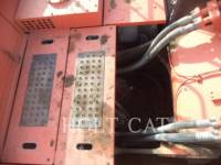 HITACHI ESCAVATORI CINGOLATI ZX650-3 equipment  photo 12