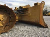 CATERPILLAR TRACTEURS SUR CHAINES D6N LGP equipment  photo 8