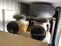 CATERPILLAR PORTABLE GENERATOR SETS C27 equipment  photo 15