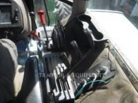 JOHN DEERE AG TRACTORS 4555 equipment  photo 12