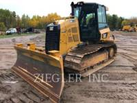 Caterpillar TRACTOARE CU ŞENILE D5K2LGPS equipment  photo 3