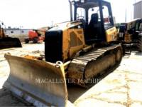 CATERPILLAR TRACTEURS SUR CHAINES D5KXL equipment  photo 1
