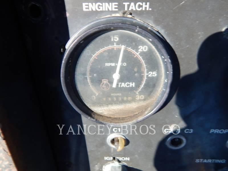 ROADTEC SCHWARZDECKENFERTIGER SB2500 equipment  photo 8