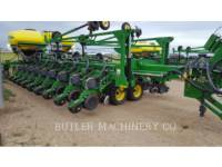 DEERE & CO. Equipo de plantación DB60 equipment  photo 3