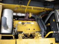 CATERPILLAR PELLES SUR CHAINES 320D L equipment  photo 17