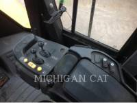 CATERPILLAR WHEEL LOADERS/INTEGRATED TOOLCARRIERS 950H RQ equipment  photo 14