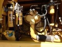 CATERPILLAR PELLES SUR CHAINES 336EL equipment  photo 12