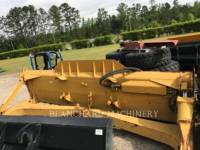 CATERPILLAR  LAME D6TLGPBLDE equipment  photo 4