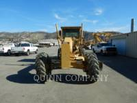 CATERPILLAR NIVELEUSES 140 H equipment  photo 6