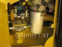 CATERPILLAR TRACK TYPE TRACTORS D6TXL equipment  photo 13