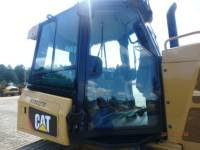 CATERPILLAR TRACTEURS SUR CHAINES D5K2LGP equipment  photo 19