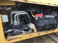 CATERPILLAR TRACTORES DE CADENAS D5K2L CAGSALT equipment  photo 14