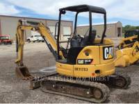 CATERPILLAR EXCAVADORAS DE CADENAS 303.5 E equipment  photo 3