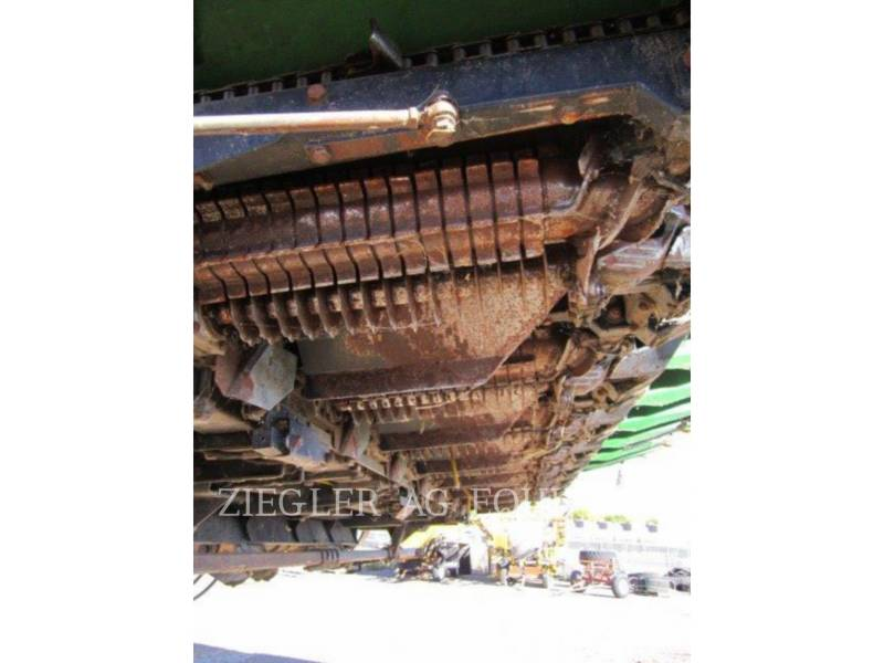 GERINGHOFF Cabezales RD822B equipment  photo 8