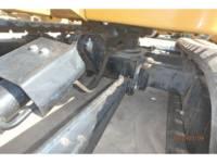 CATERPILLAR ESCAVADEIRAS 301.7DCR equipment  photo 12
