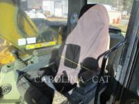 CATERPILLAR TRACK EXCAVATORS 320CL TH equipment  photo 10