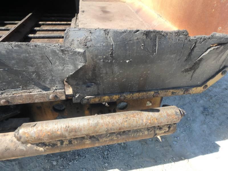 CATERPILLAR SCHWARZDECKENFERTIGER AP-1055D equipment  photo 10