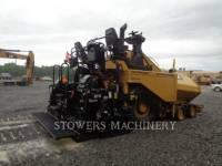CATERPILLAR PAVIMENTADORES DE ASFALTO AP1000F equipment  photo 3