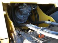 JOHN DEERE ESCAVADEIRAS 350D LC equipment  photo 16