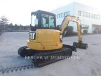 CATERPILLAR EXCAVADORAS DE CADENAS 305E2 equipment  photo 9