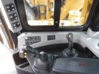 CATERPILLAR TRACTEURS SUR CHAINES D6TLGPVP equipment  photo 20