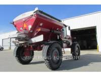 MILLER SPREADER FLOTOARE GC75 equipment  photo 7