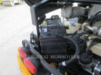 JCB WHEEL LOADERS/INTEGRATED TOOLCARRIERS 407BT4 equipment  photo 9