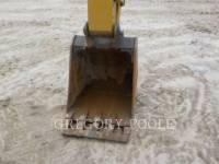 CATERPILLAR EXCAVADORAS DE CADENAS 329EL equipment  photo 18
