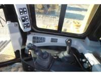 CATERPILLAR TRACTEURS SUR CHAINES D6TLGPVP equipment  photo 18