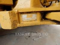 CATERPILLAR ARTICULATED TRUCKS D250E equipment  photo 10