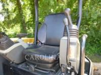 CATERPILLAR EXCAVADORAS DE CADENAS 303.5E2 equipment  photo 6