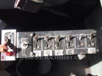 KENWORTH WASSER-LKWS 4K TRUCK equipment  photo 11