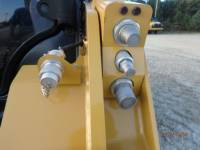 CATERPILLAR CARGADORES MULTITERRENO 257D equipment  photo 19