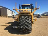 TERRA-GATOR PULVERIZADOR TG8303 equipment  photo 2