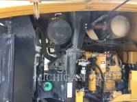 CATERPILLAR WHEEL LOADERS/INTEGRATED TOOLCARRIERS 938K H3LSRQ equipment  photo 15