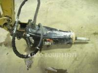 CATERPILLAR ESCAVADEIRAS 301.8C equipment  photo 15