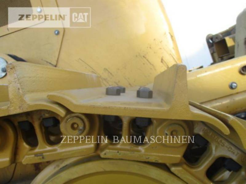 CATERPILLAR TRACK TYPE TRACTORS D6KXLP equipment  photo 11