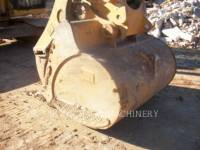 CATERPILLAR 履带式挖掘机 324DL equipment  photo 6
