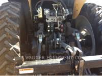 AGCO CIĄGNIKI ROLNICZE MT595B-4C equipment  photo 6