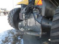 AGCO-CHALLENGER AG TRACTORS MT865B equipment  photo 10