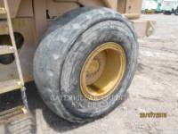 CATERPILLAR WHEEL LOADERS/INTEGRATED TOOLCARRIERS 928HZ equipment  photo 13