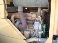 CATERPILLAR CHARGEURS SUR PNEUS/CHARGEURS INDUSTRIELS IT28G equipment  photo 6